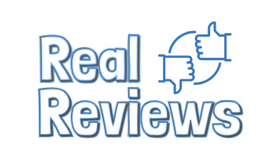 Real Reviews